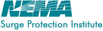 Nema Surge protection Institute